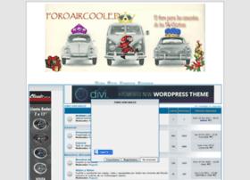 foroaircooled.com
