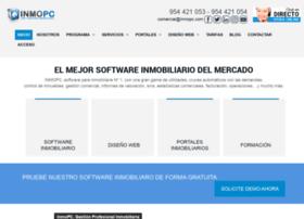 forocasas.com
