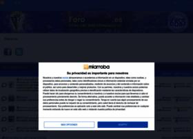 forocdsf.mforos.com