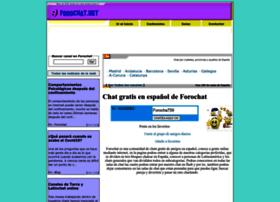 forochat.net