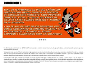 foroche.com