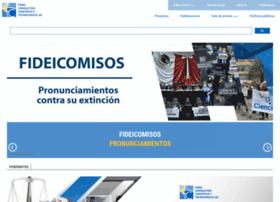 foroconsultivo.org.mx