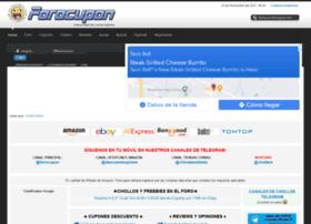 forocupon.com