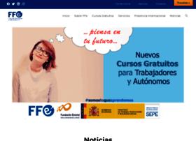 forodeformacion.org