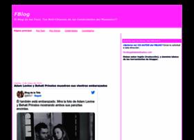 forodelblog.blogspot.com