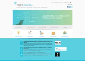 forodigital.es