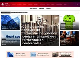foroespana.com