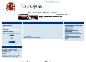 foroespana.foroactivo.com