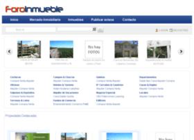 foroinmueble.com.ar