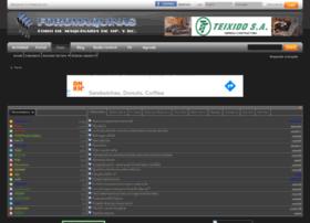 foromaquinas.com
