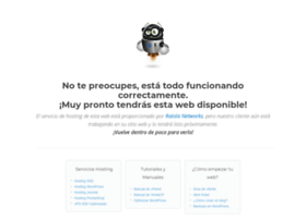 foromotion.net