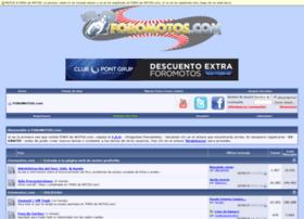 foromotos.com