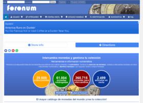 foronum.com