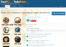 foropc.com