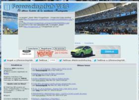 fororacingclub.com.ar