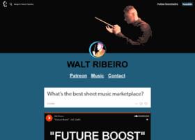 Fororchestra.com