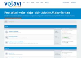 foros.aviacol.net