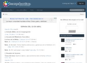 foros.descargasteocraticas.org