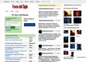 foros.elsiglodetorreon.com.mx