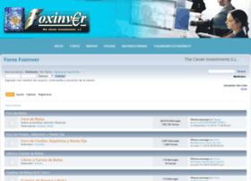 foros.foxinver.com