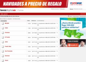 foros.lavozdigital.es