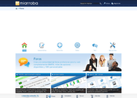 foros.miarroba.es