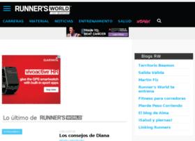 foros.runners.es