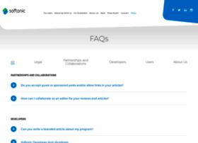 foros.softonic.com