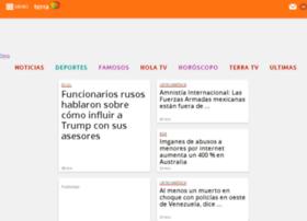 foros.terra.com.co