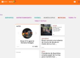 foros.terra.com.mx