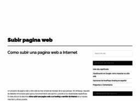 forosweb.net