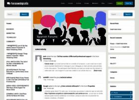 foroswebgratis.com
