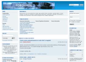 forouade.com.ar