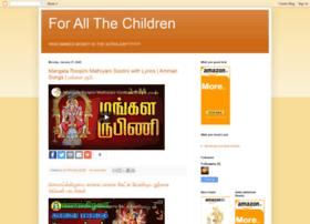 forourchildrennow.blogspot.com