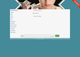 foroxd.com