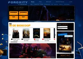 foroxity.nl