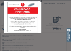 forpal.com.br