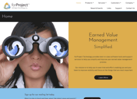 forproject.com