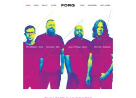 forqmusic.com