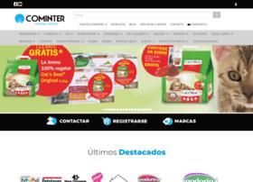 forrajescominter.com