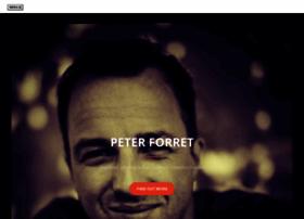 forret.com