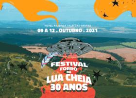 forrodaluacheia.com.br