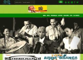 forroots.com.br