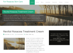 forrosaceatreatment.com.au