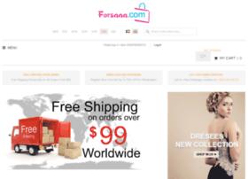 forsaaa.com