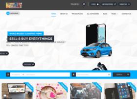 forsaleorswap.co.uk