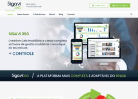 forsaleweb.com.br