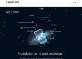 forschner.com