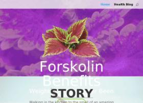 forskolinfatloss.com