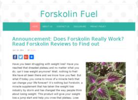 forskolinpills.net